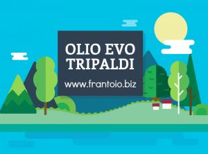 olio-evo-tripaldi-infographic